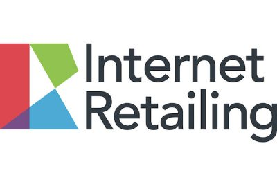 Internet Retailing Google CSS Member Offer