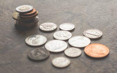 Wie Marketer das Maximum aus der 7.4 Milliarden Pfund Feed Market Chance herausholen können