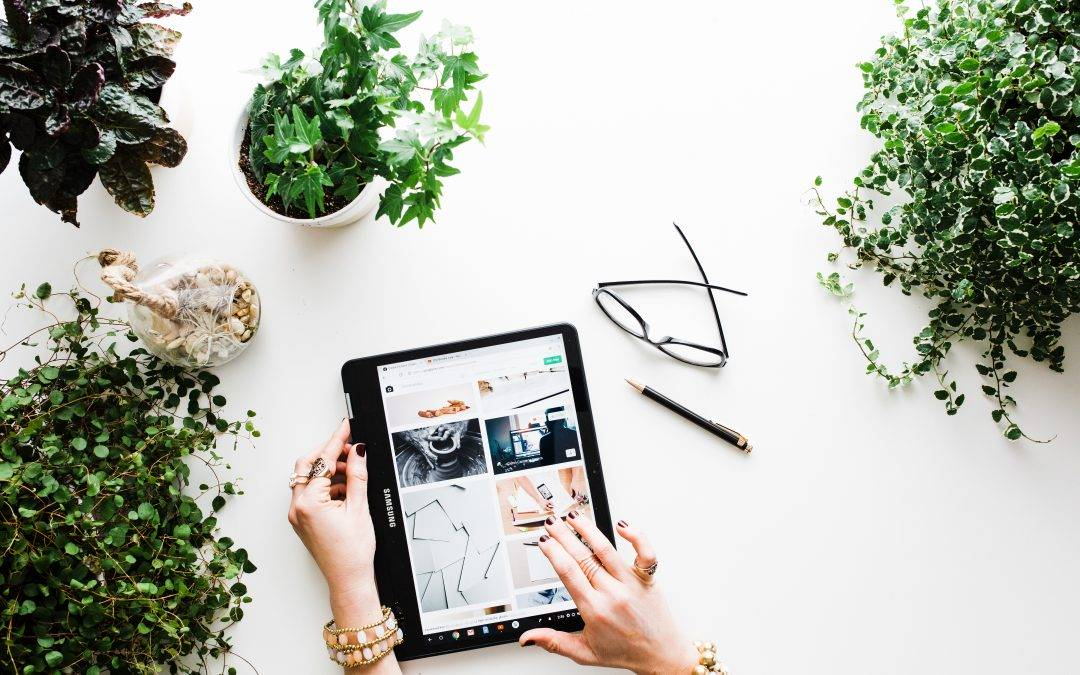 7 Tips to Choosing the Best Shopping Feed Management Software
