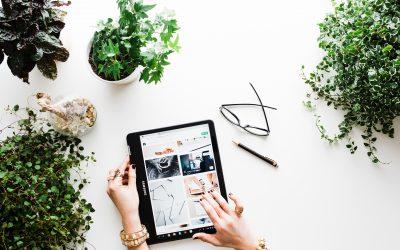 7 Tipps für die Wahl der besten Shopping Feed Management Software