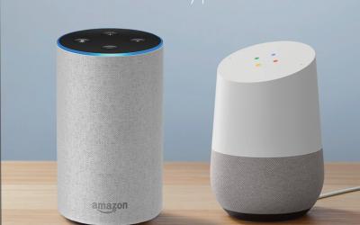 "Webinar Replay: ""Alexa, are Google's Shopping Ads still relevant?"""