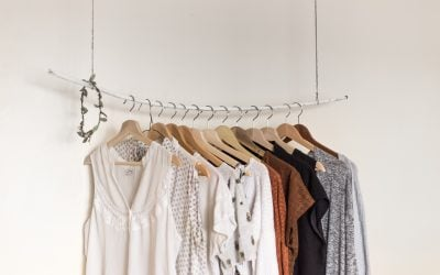 Fashion Retailers: 8 Tips to Drive Your Overall Online Performance