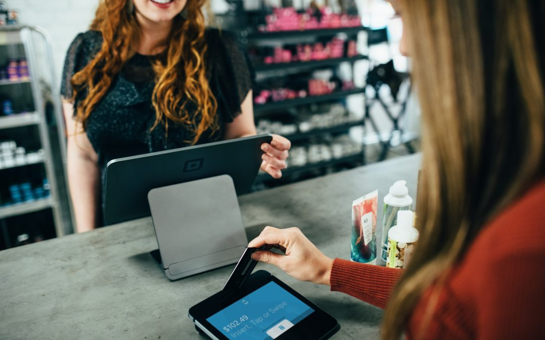 How to Ensure an Omnichannel Experience For Your Customers